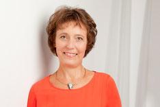 Iris-Julia Wagner - Gesangsunterricht in Neuenheim