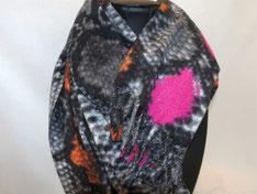 Woll-Schal