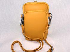 Schmale Tasche