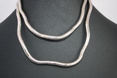 Schlangenkette