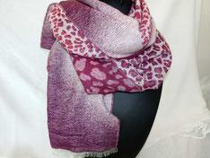 Modal-Schal