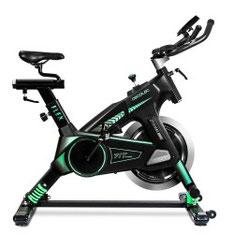 bicicleta estática UltraFlex 25