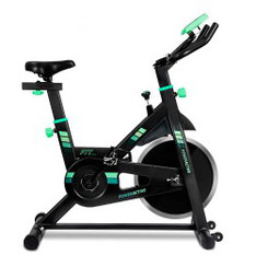 bicicleta estatica PowerActive