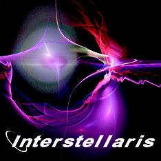 The Interstellaris Logo
