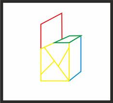 progettazione grafica di stand fieristici, spazi espositivi, packaging, vetrine e showroom