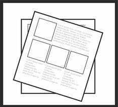 progettazione depliant, locandine, manifesti, brochure, biglietti da visita