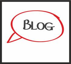 blogging, articoli blog aziendali, gestione blog