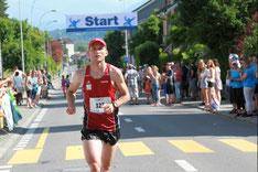 Zweiter: 55:24