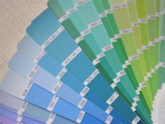 Kolor wnętrza to istotny element stylizacji mieszkania. Wybór koloru to sprawa indywidualna, niezbędna do udanej aranżacji.