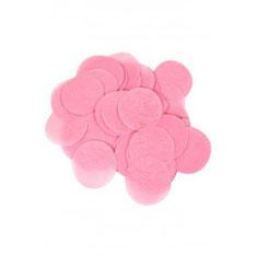 Confetti roze € 1,50