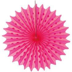 Honeycomb Neon Roze € 2,75