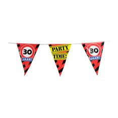 Neon Huldeschild  € 4,99 50x50cm