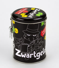 Spaarpot - Zwartgeld € 6,95