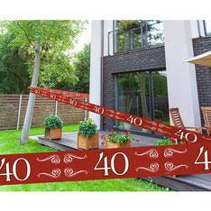 Neon Huldeschild 50x50 cm € 4,99