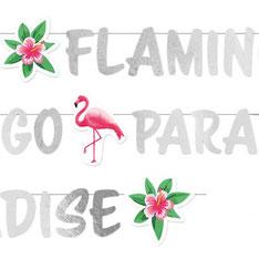 Slinger flamingo paradise € 5,99