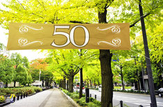 Spandoek 50 180x40 cm € 5,50