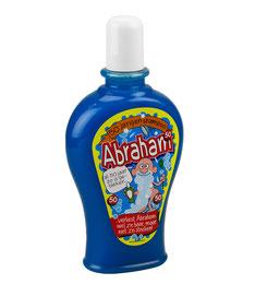 Abraham € 5,95