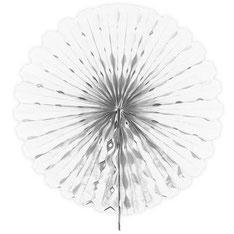 Honeycomb Wit 45 cm € 1,95
