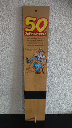 Fleshouder € 8,95 46X9cm