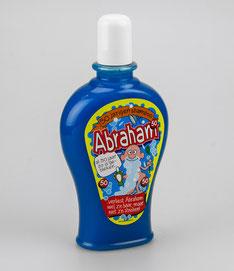 Fun Shampoo - Abraham € 5,95