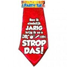 Party Tie € 3,95
