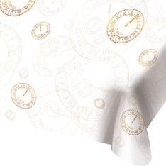 Tafelkleed 130x180cm € 4,95