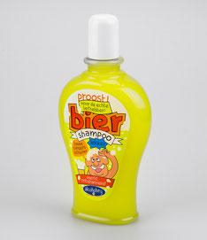 Fun Shampoo € 5,95