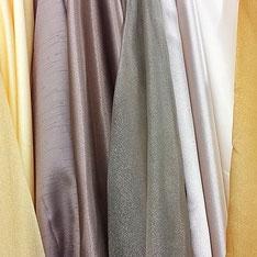 Silber, Gold, Bronze - diese Farben eignen sich für das Baguafeld 7 - SOULGARDEN Feng Shui im Jahreskreis