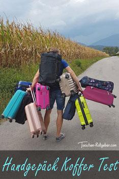 lockenstab dicke lange haare