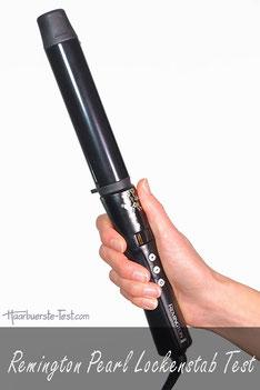 remington 32mm