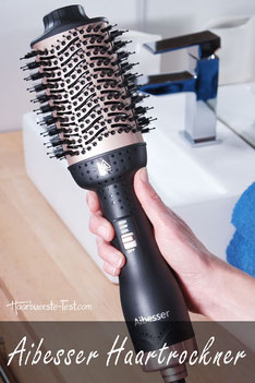 Philips Airstyler