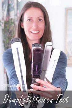 Babyliss iPro 235 Intense Protect