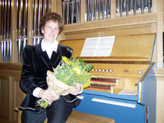 2004 - Eichgraben