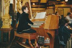 Wiener Musikverein - Goldener Saal