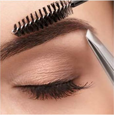 Haarentfernung Diodenlaser Biel