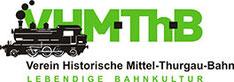 Logo Verein Extrazug