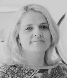 Technophyon  Cornelia Seiwald