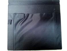 KnitPro Magma - Tasche