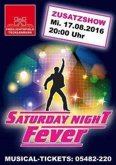 (c) Freilichtspiele Tecklenburg