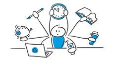 créateur-patron de startup ou tpe