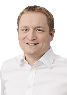 Dr. Thomas Schmidbauer, Zahnarzt in Dingolfing: Wurzelbehandlung (Wurzelkanalbehandlung), Endodontie, Endodontologie