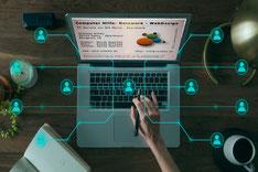 Computer Service Ebersheim - Kauf- / Beratung und Assistenz