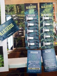 comprar semillas de marihuana feminizadas envios a todo Chile