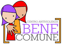 """Centro """"Bene Comune"""""""