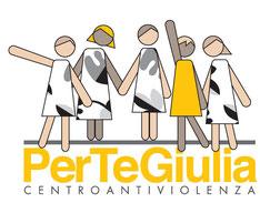 """Centro """"PerTeGiulia"""""""