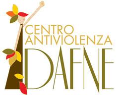 """Centro """"Dafne"""""""