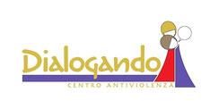 """Centro """"Dialogando"""""""