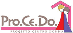 """Centro """"Pro.Ce.Do."""""""