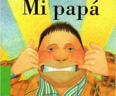 cuentos infantiles con imagenes invertirenfamilia.com