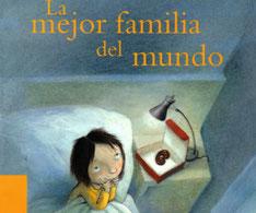 cuentos infantiles ilustrados descarga gratis invertirenfamilia.com
